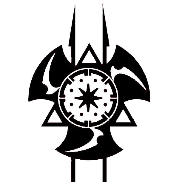 Factions Thread Sith-Brotherhood