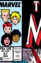 New Mutants Vol 1 57.jpg