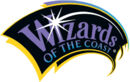 Wizardslogo.jpg