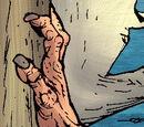 Harald Jaekelsson (Earth-616)