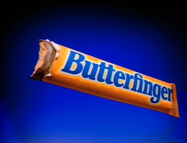 Butterfinger | Simpsons Wiki | FANDOM powered by Wikia