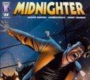 Midnighter Vol 1 11