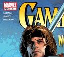 Gambit Vol 4 5