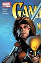 Gambit Vol 4 5.jpg