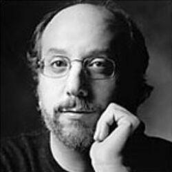 0---tvserials---journeyman wikia com Dan Vasser is a reporter