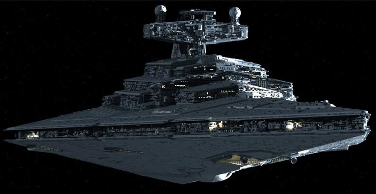 lego schematics  | starwars.wikia.com