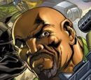 Roadblock (G.I. Joe)