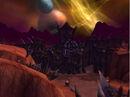 Citadelle des flammes infernales.jpg
