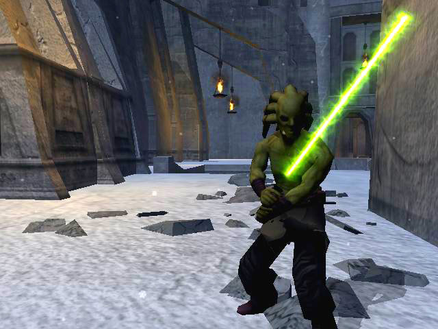 Star Wars Battlefront Clone Wars Star Wars Battlefront ii
