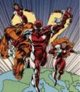 Alpha Flight (Earth-616) from Alpha Flight Vol 1 108 001.jpg