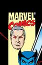 Avengers Two Wonder Man & Beast Vol 1 2.jpg