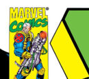 Cable Vol 1 86