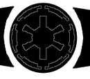 Greater Sith Empire