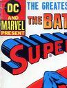 Superman vs The Amazing Spider-Man 001.jpg