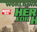 Heroes for Hire Vol 2 14