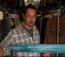 Roland Sanchez