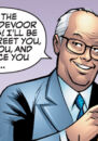 Albert DeVoor (Earth-616) from She-Hulk Vol 2 21 0001.jpg