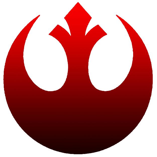 The Rebel Alliance - First Strike Mod Wiki