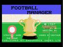 FM1 Titlescreen MSX.png