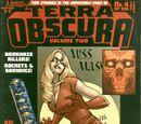 Terra Obscura Vol 2 4