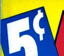 Nickel Comics Vol 1 6