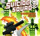 Suicide Squad Vol 3 3