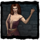 People Vampiress.png