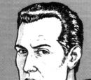 Syrim Kahn