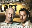Flashback (magazine)