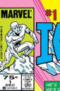 Iceman Vol 1 1.jpg