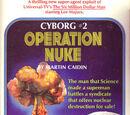 Operation Nuke