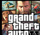 Grand Theft Auto IV/infobox