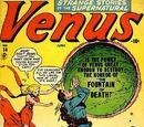 Venus Vol 1 14