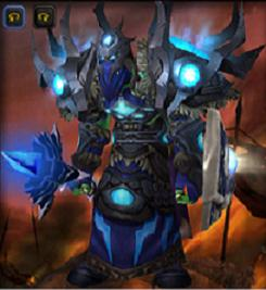 skyshatter raiment wowwiki your guide to the world of