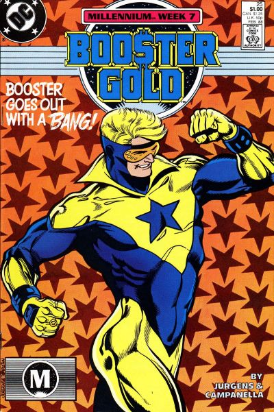 [Image: Booster_Gold_25.jpg]