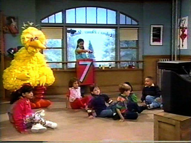 100+ Sesame Street Alligator King 7 – yasminroohi