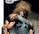 Purge (Genoshan) (Earth-616)