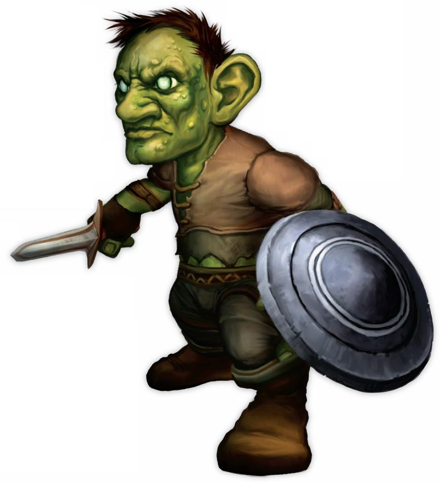 Leper Gnome Wowwiki Your Guide To The World Of Warcraft