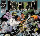 Ragman: Cry of the Dead Vol 1 6