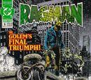 Ragman Vol 2 6