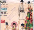 Vogue 7271