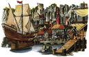Stormreach docks.jpg