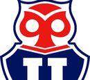 Corporación de Fútbol Profesional de la Universidad de Chile