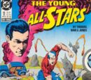 Young All-Stars Vol 1 11