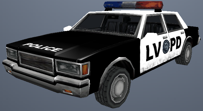 LVPD-Streifenwagen,_SA.PNG