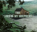 Episode 114: The Lord is My Shepherd (Part 1)