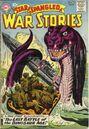 Star-Spangled War Stories 92.jpg