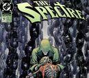 Spectre Vol 3 10