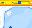 Waddell's Icecap Adventure