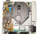 Dreamcast images